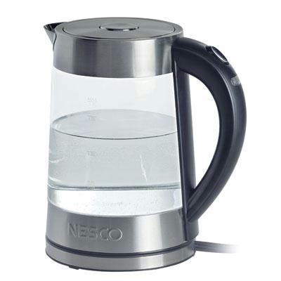 Nesco Electric Water Kettle