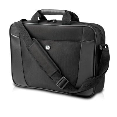 HP Essential Carrying Case for 15.6 Inch Notebook