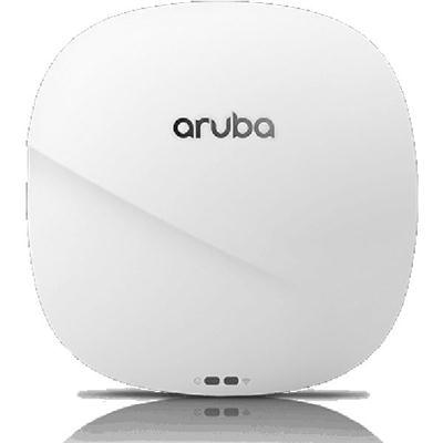 HPE Aruba AP-345 (US) - wireless access point