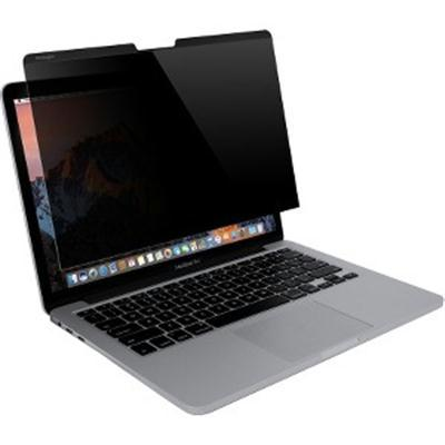 Magnetic Pvcy Scrn Macbook 15