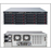 SuperMicro 16-Bay CSE-836 - BitDeals.tech - Server
