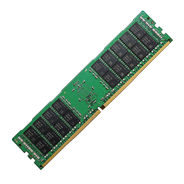 16GB DDR4 ECC RDIMM - BitDeals.tech - RAM