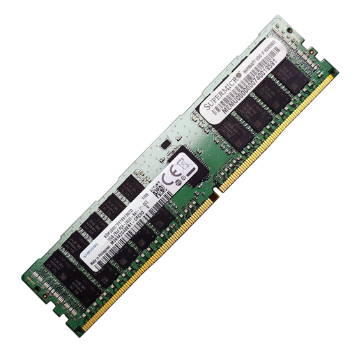 16GB DDR4 ECC RDIMM - BitDeals.tech
