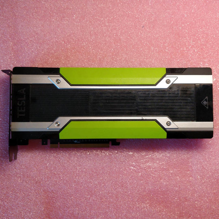 NVIDIA Tesla M60 Server GPU - BitDeals.tech