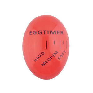 Hot Selling Eco Friendly Boiled Egg Timer