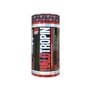 Halotropin - ProSupps | 90 capsules-T-booster-ProSupps-[Kopen]-[Body&Fit]