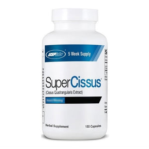 Super Cissus RX - USP Labs | 150 capsules-Joint-USP Labs-[Kopen]-[Body&Fit]