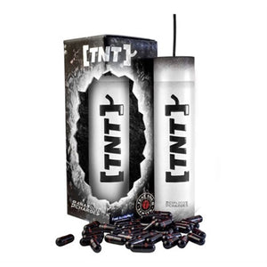 Test Your Limits - TNT | 120 capsules-T-booster-TNT-[Kopen]-[Body&Fit]