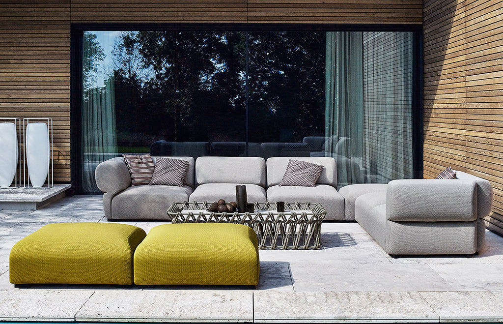 images of modern furniture. butterfly sofa by b\u0026b italia images of modern furniture