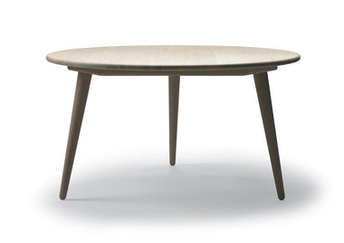 CH008 40 inch Coffee Table by Carl Hansen & Son - Urbanspace Interiors