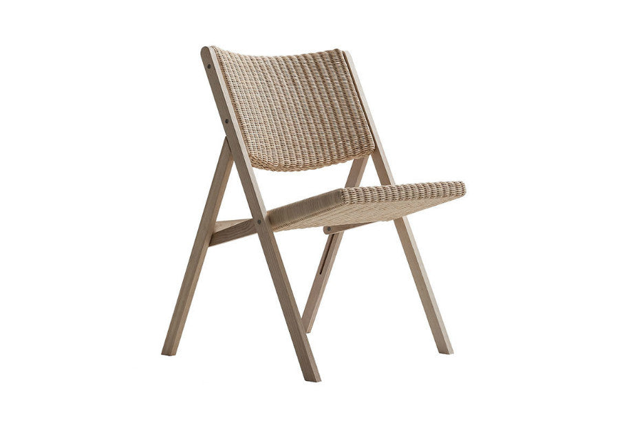 Gio Ponti D.270.1 Chair By Molteni U0026 C   Urbanspace Interiors ...