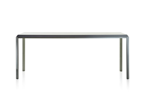 45 Degree Dining Table by Molteni & C