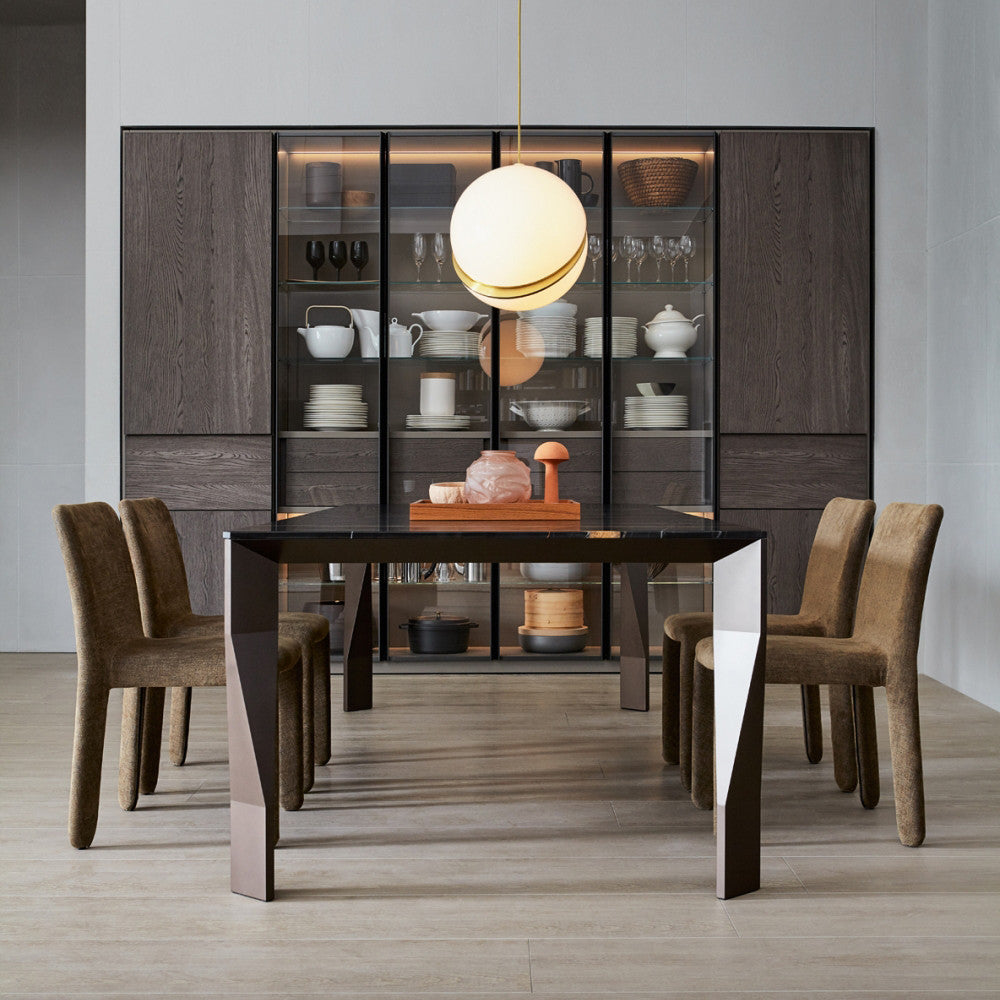 505 storage system molteni c urbanspace interiors. Black Bedroom Furniture Sets. Home Design Ideas