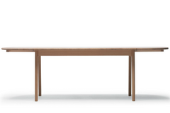 CH006 Dining Table by Carl Hansen & Son
