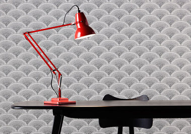 Original 1227 Table Lamp by Anglepoise - Urbanspace Interiors