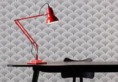 Original1227 Table Lamp by Anglepoise