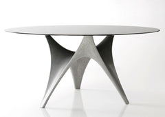Arc Dining Table by Molteni & C