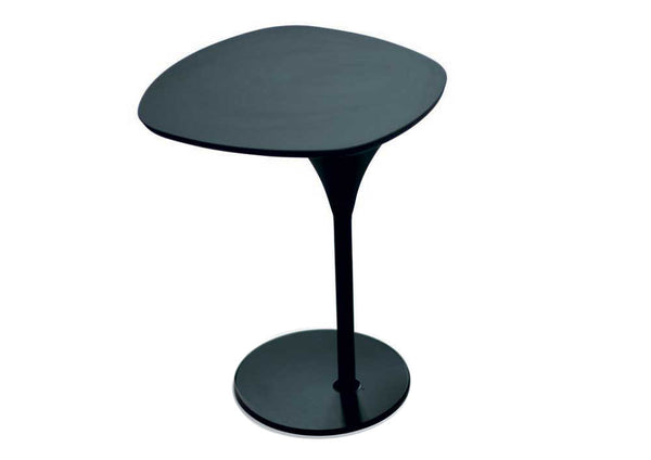 Bloomy Side Table by Moroso