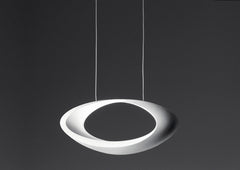 Cabildo Suspension Lamp by Artemide