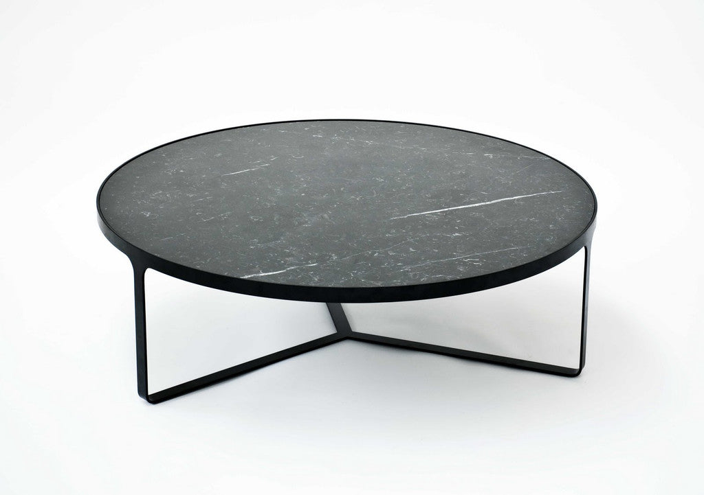 Urbanspace Interiors Cage Coffee Table By Tacchini