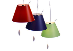 Costanzina Pendant Lamp by Luceplan