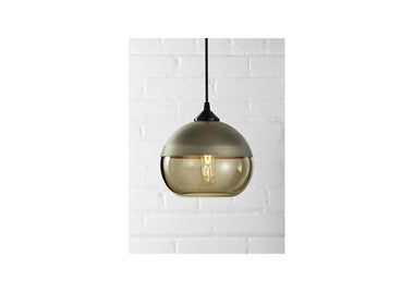 Sphere Lamp by Hennepin Made - Urbanspace Interiors