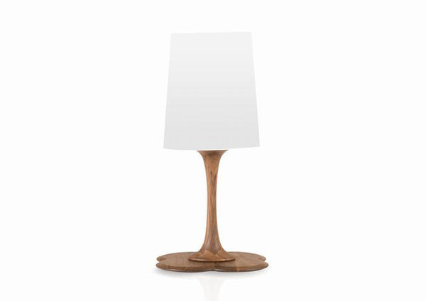 Daisy Table Lamp by Autoban