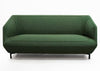 Dressed Sofa by Tacchini