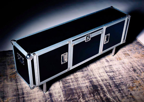 Flightcase by Diesel