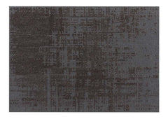 Abstract Rug by GAN