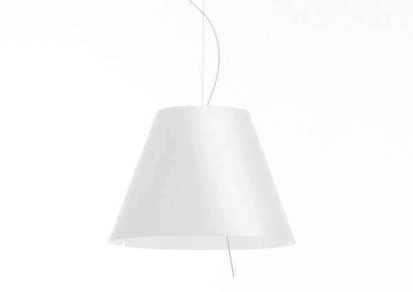 Grande Costanza Suspension Lamp by Luceplan