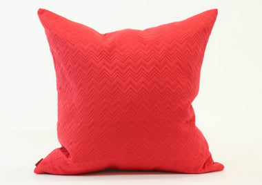 Gretel Pillow by Missoni Home - Urbanspace Interiors