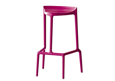 Happy Barstool by Pedrali - Urbanspace Interiors
