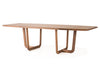 Holy Dining Table by Autoban
