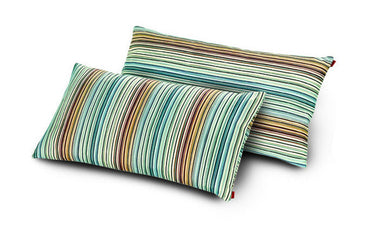 Jenkins Pillow by Missoni Home - Urbanspace Interiors