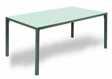 Landscape Dining Table by Kettal - Urbanspace Interiors