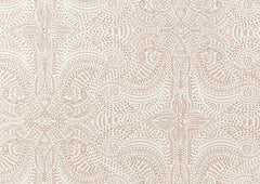Andanza Wallpaper by Hygge & West