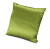 Mono Pillow by Missoni Home