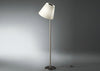 Melampo Floor Lamp by Artemide