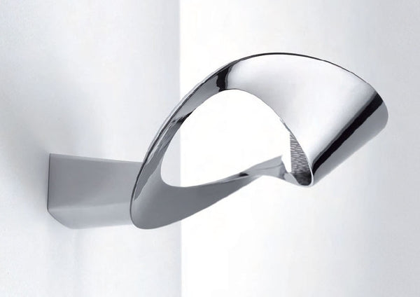 Mesmeri Wall Lamp by Artemide