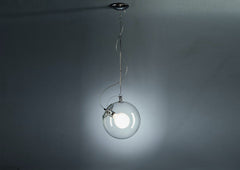 Miconos Suspension Lamp by Artemide