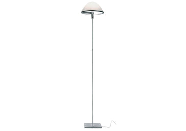 Miranda Floor Lamp by Luceplan - Urbanspace Interiors