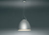 Nur 1618 Suspension Lamp by Artemide