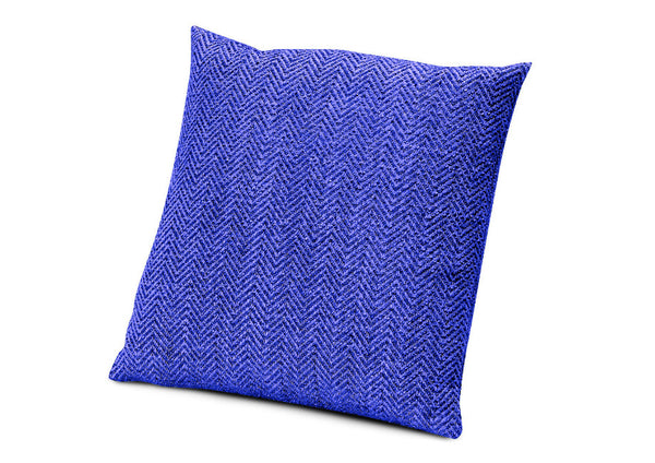 Ojus Pillow by Missoni Home