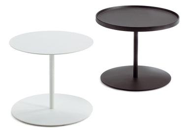 Objects Side Table by Kettal - Urbanspace Interiors