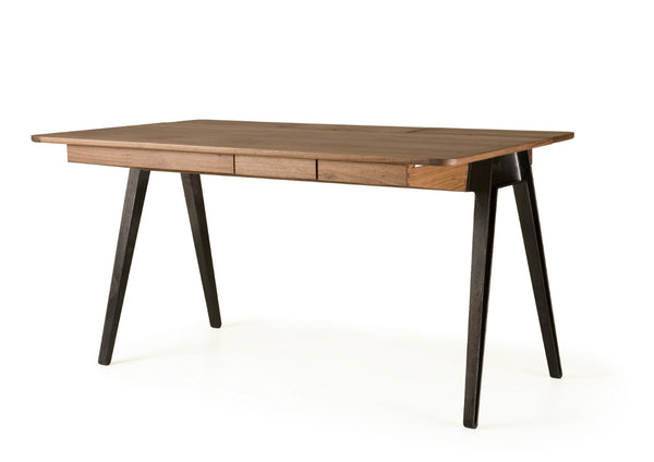 Orson Desk by Matthew Hilton