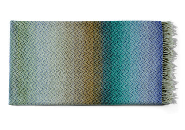 Pascal Throw by Missoni Home - Urbanspace Interiors