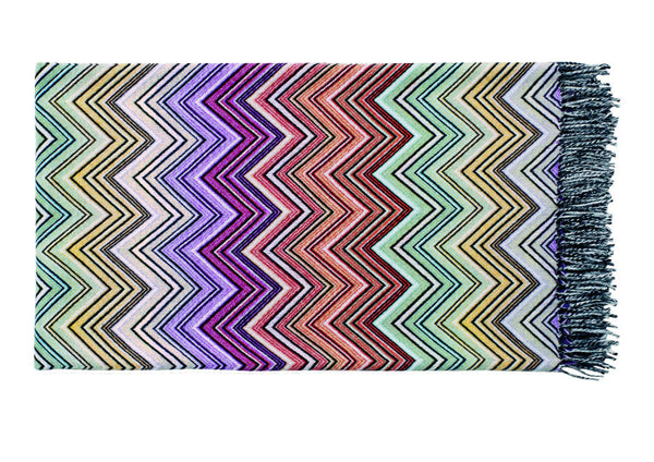 Perseo Throw by Missoni Home