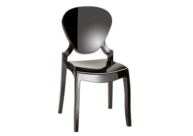 Queen Chair By Pedrali   Urbanspace Interiors
