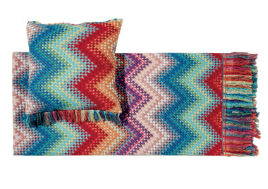 Sandra Throw by Missoni Home - Urbanspace Interiors